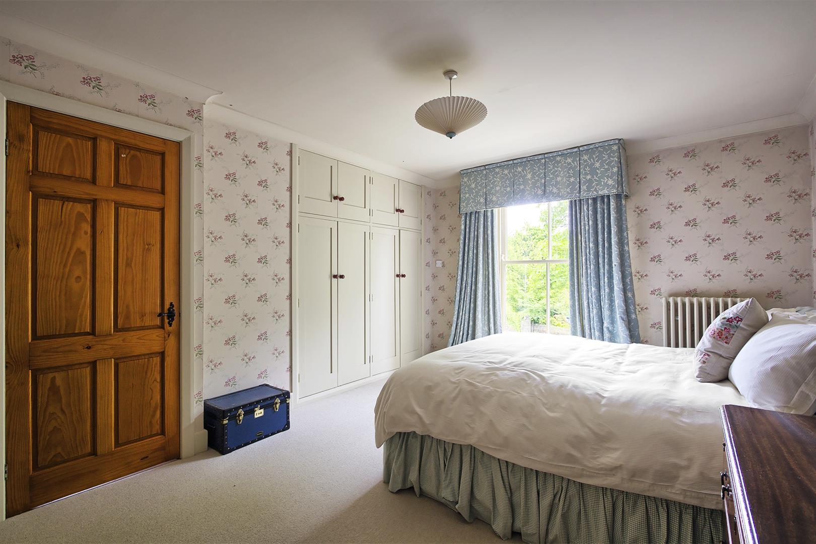 5 bedroom detached house For Sale in Bolton - bed 2.png.